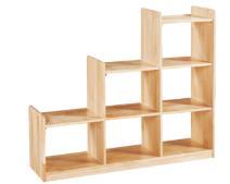 实木柜HC15-1Z