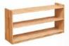 实木柜HC8-1