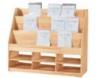 实木柜HC45-1Z