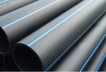 PE管道焊接需要注意些什么?