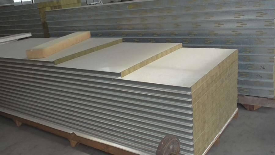 判断成都净化板质量好坏的方法,你了解多少?