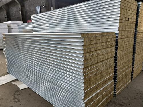 成都彩钢板价格影响因素有哪些?