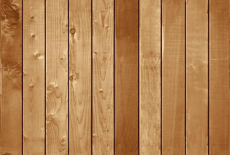 成都防腐木地板