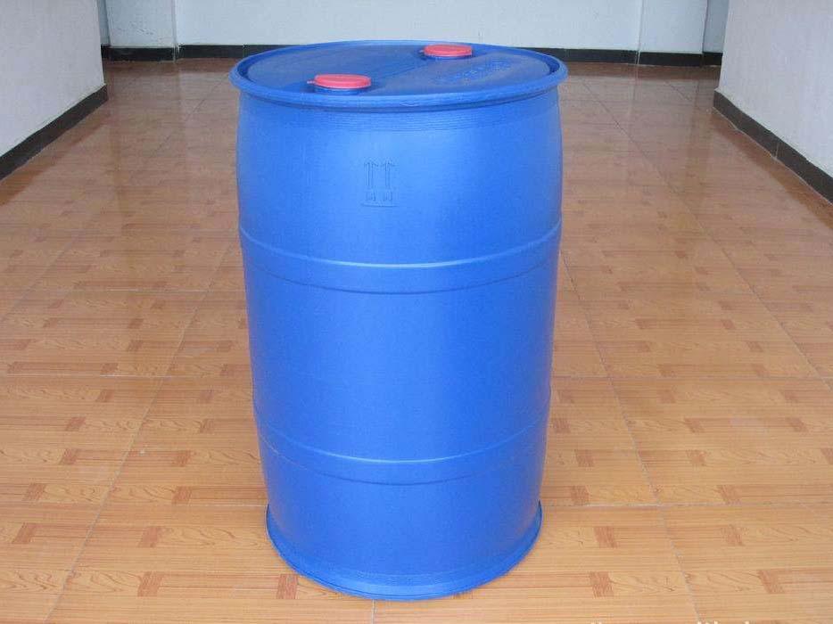 成都塑料水箱销售