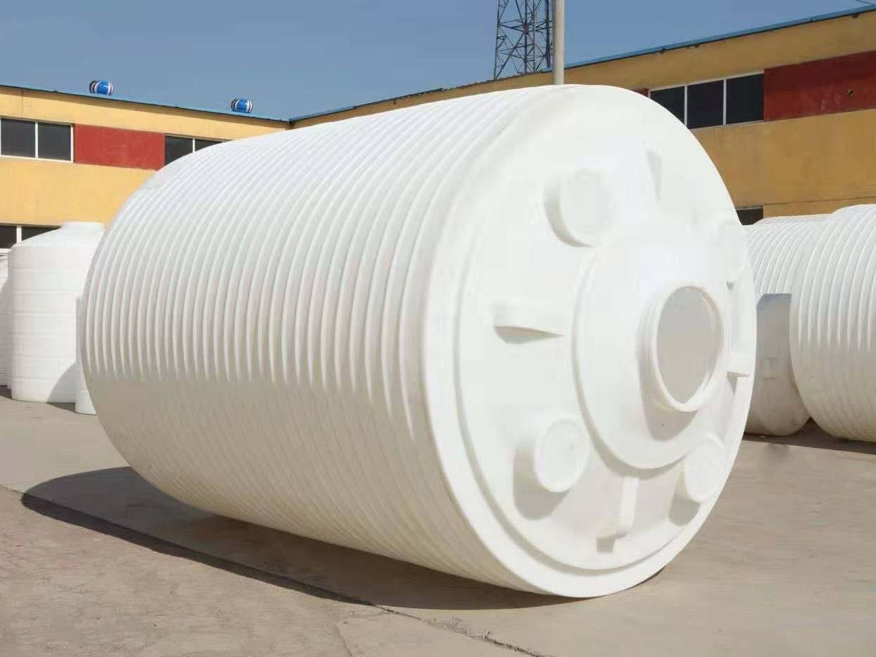 对于成都塑料水箱的特点,亲们知道为什么这么多吗?