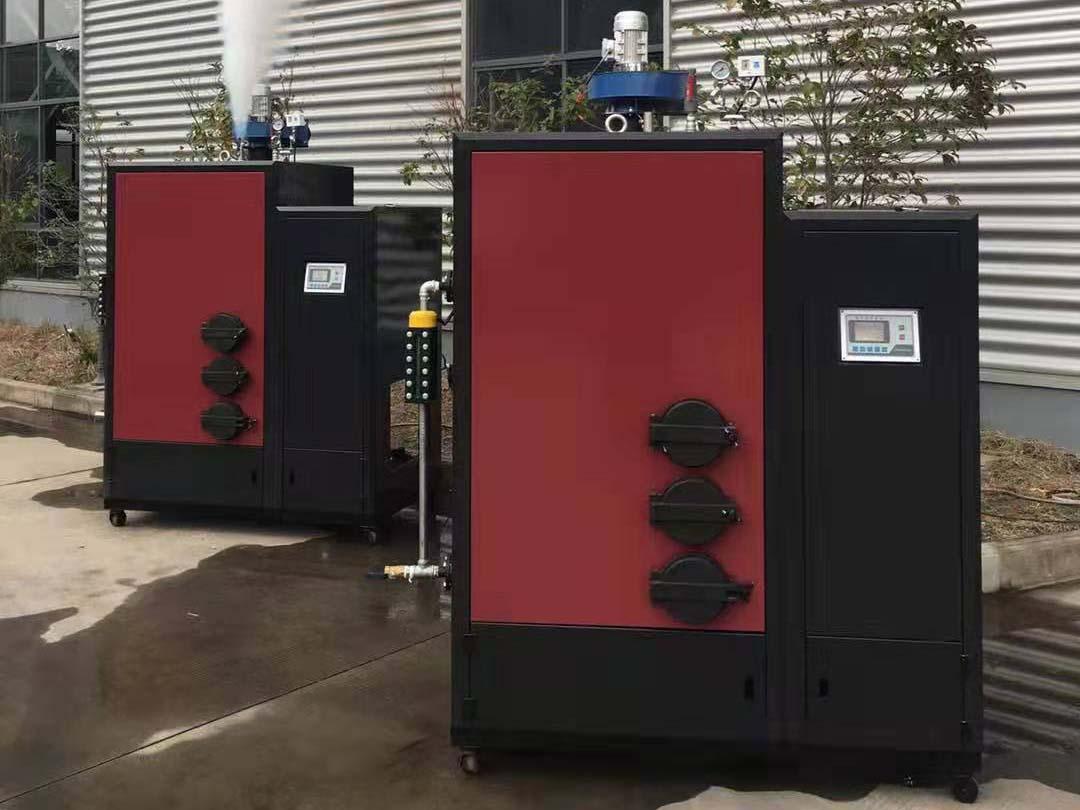 亲们,快来!成都生物质锅炉厂家分析尾气超低排放技术的时间来啦!