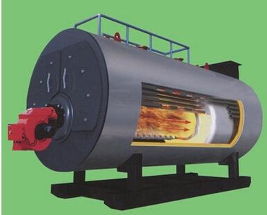 燃气锅炉在运作方面这些措施你都做到了么