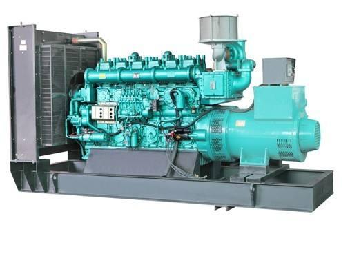 玉柴发电机厂家教你如何鉴别伪劣假冒国产柴油机?