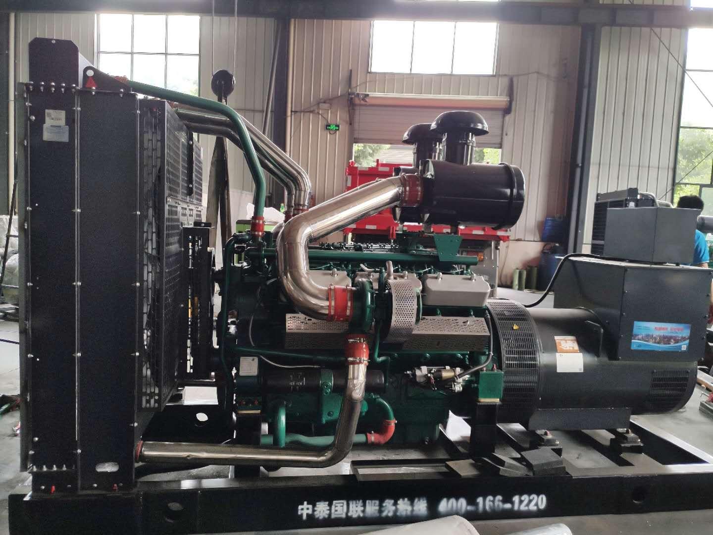 四川发电机厂家告诉你如何预防柴油发电机被烧毁?