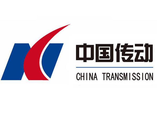 四川发电机厂家合作伙伴
