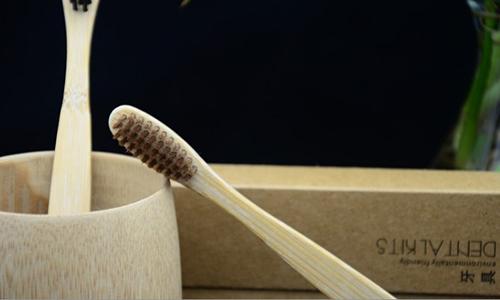 注意!下個月起到上海出差的旅客,需要自帶牙刷、梳子等生活用品了