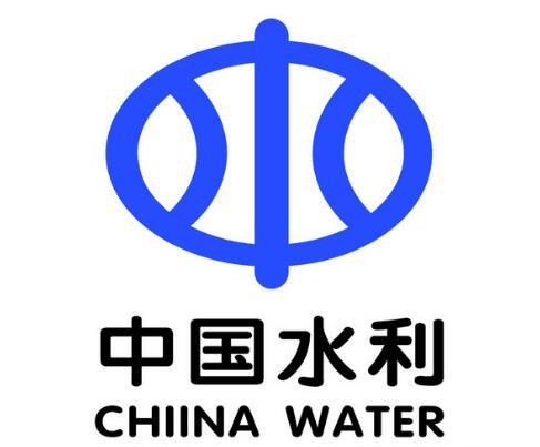 四川分集水器客户