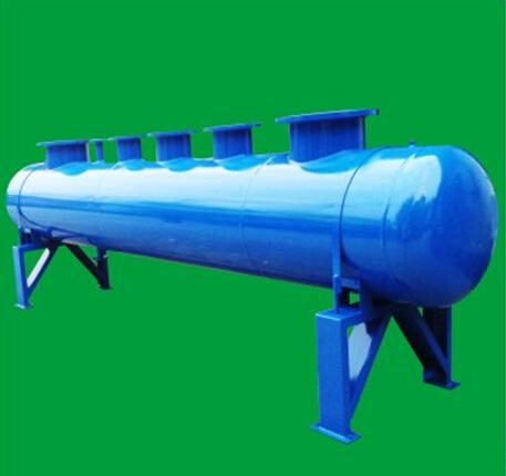 四川分集水器销售