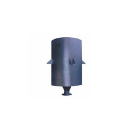 蒸汽消声器-阻抗