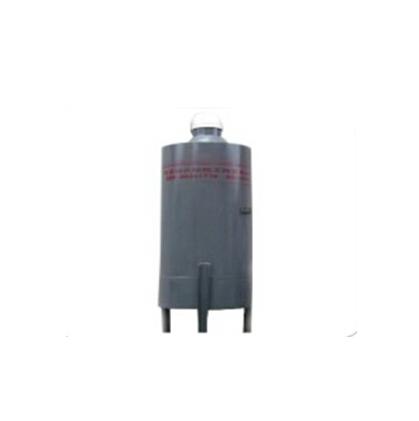空气排放消声器