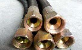 四川不锈钢烟道之油烟管道清洗的重要性