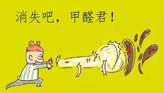 主页rb88随行版安卓雅小编告诉你身体内甲醛如何清理防范