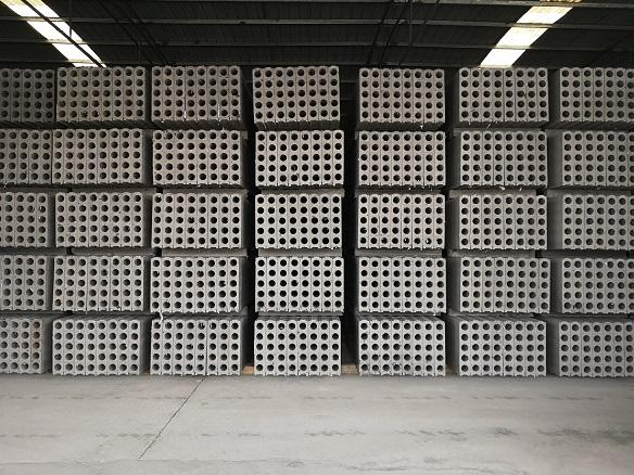 轻质隔墙板安装好后,验收哪些内容
