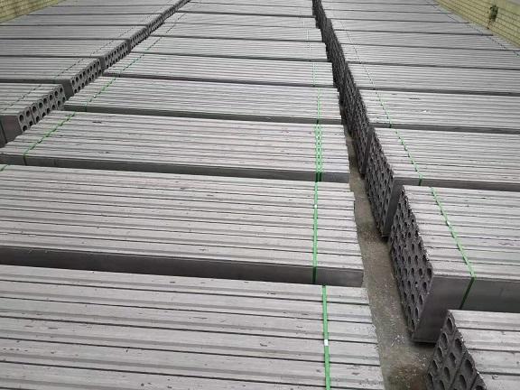 石膏轻质隔板厂家