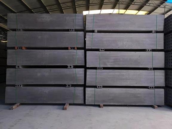 轻质隔墙板多少钱一平方