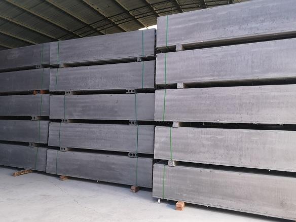 石膏隔墙板如何施工?四川石膏隔墙板施工工艺介绍