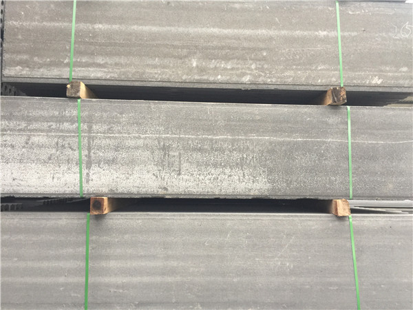 四川复合轻质隔墙板