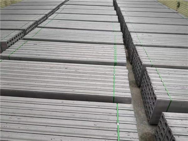 四川石膏隔墙板厂家
