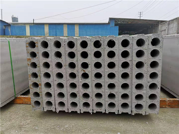100mm轻质隔墙板厂家直销