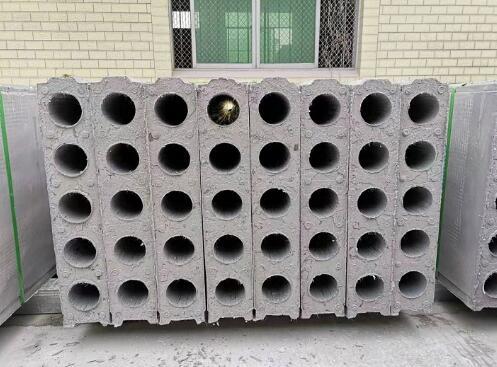 轻质隔墙板是什么材质,轻质隔墙板材质的优势是什么?