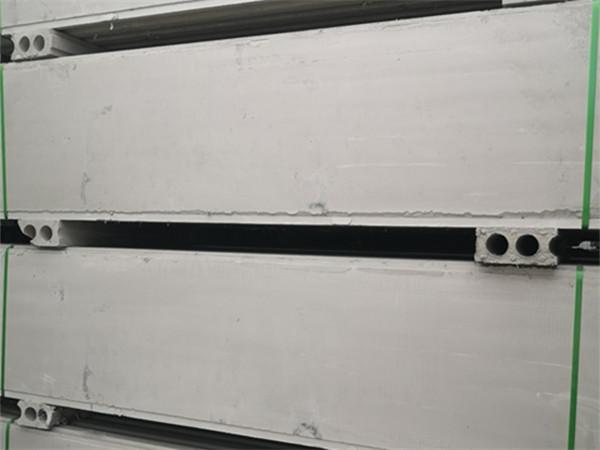 100mm轻质隔墙板价格