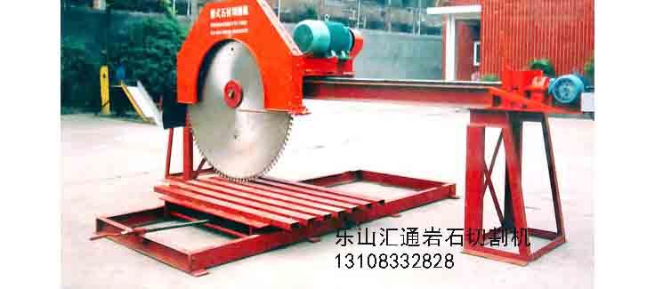 四川礦山機械的選購小技巧一定要了解