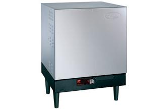 成都厨房设备分类知多少,全在新迈厨房设备企业网