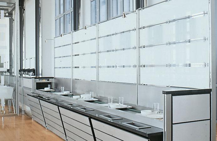 这些厨房设计要素都是你必须要掌握的