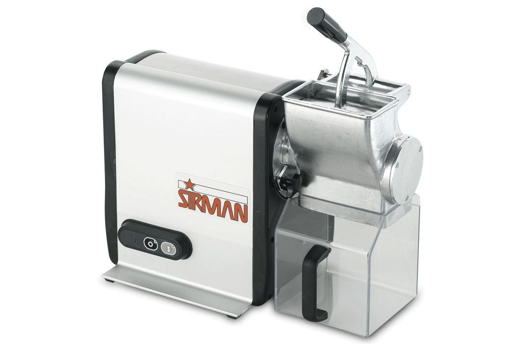 成都商用厨房设备-擦丝机