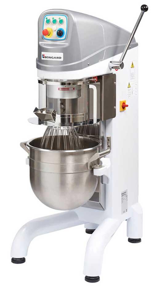 成都厨房设备-搅拌机