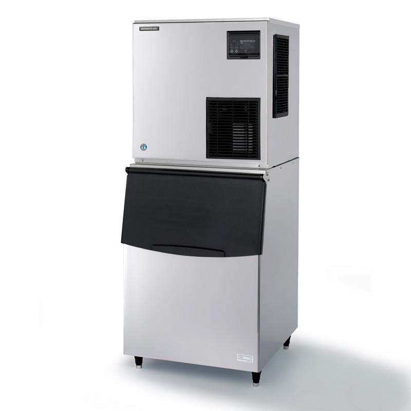 成都酒店厨房设备-制冰机