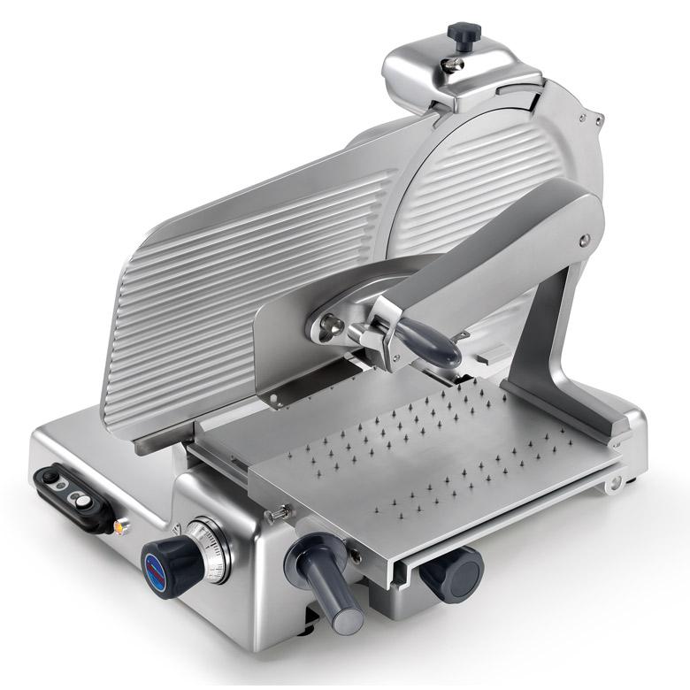 成都商用厨房设备-切片机