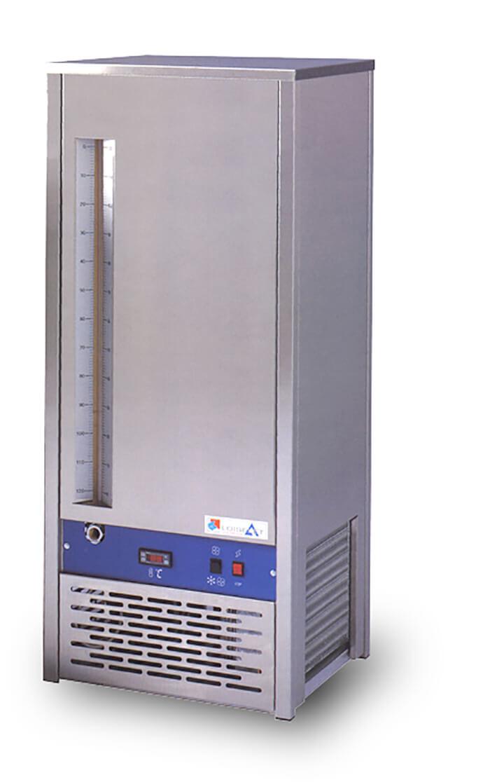 成都厨房设备-冰水机