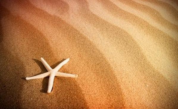潮湿条件对碱骨料反应膨胀的影响