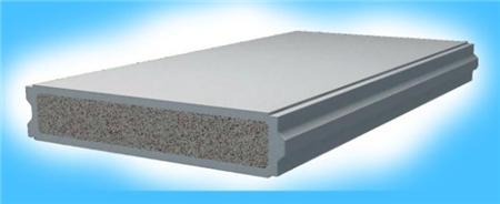 轻质水泥节能隔墙板价格