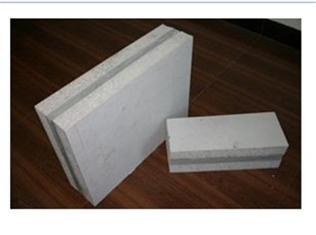 河南新型复合墙材厂家