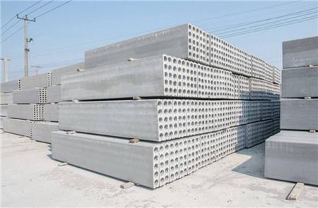 河南陶粒轻质隔墙板