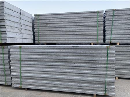 拥有专业河南实心复合板施工团队确保工程质量