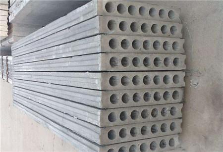 河南轻质隔墙板的优点有哪些?你知道吗
