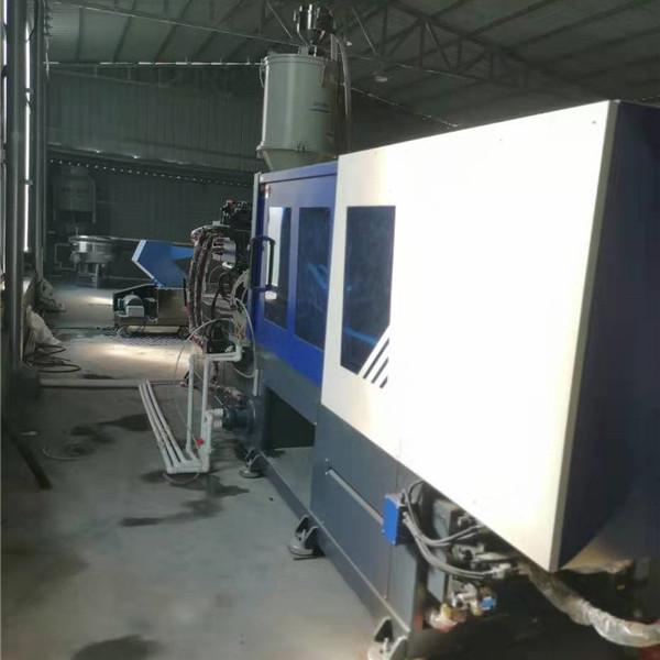 河南铝膜套管企业形象展示