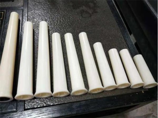 河南铝膜套管