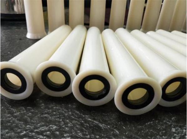 厂家带您了解铝模套管的施工方法