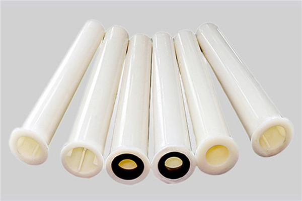 如何让铝膜套管发挥出更大的作用呢?