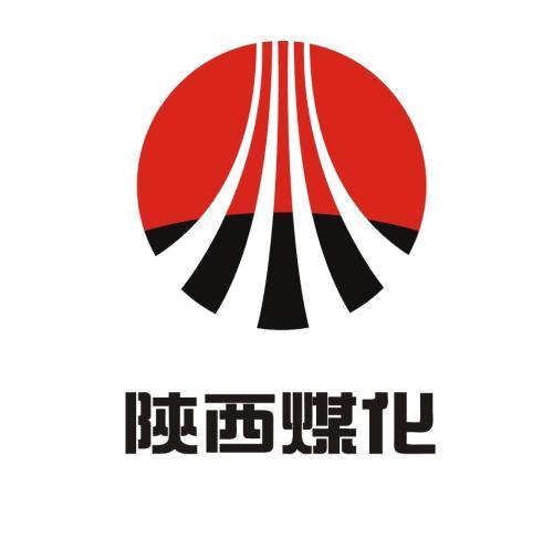 陕煤集团神渭公司