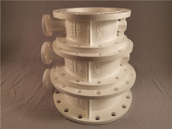 河南工程机械零配件消失模模具